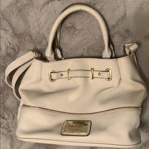 A purse